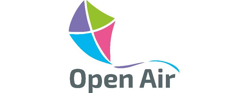 OpenAir-Gottesdienste