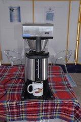 EK-Kaffeemaschine.JPG