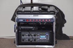 EK-Rack-Audio.JPG