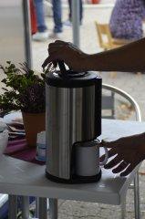 EK-Technik-WEB---Kaffeespender-Tasse.jpg