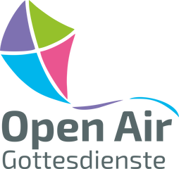 Open Air Gottesdienste
