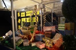 Wenningsen-Weihnachtsmarkt