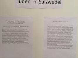 Salzwedel-Einsatzwoche_33