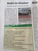 Salzwedel-Einsatzwoche_7