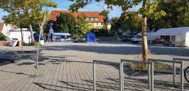 Salzgitter Stadtfest