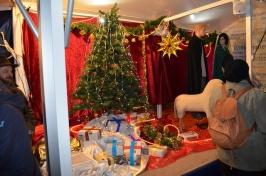 Wennigsen - Weihnachtsmarkt