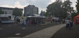 Bielefeld-Sennestadt Stadtfest