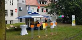 Verl - Stadtfest