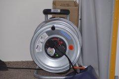 EK-Stromanschluss-Trommel.JPG